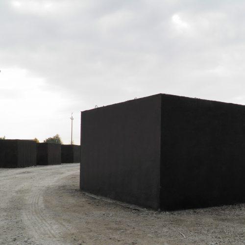 kamal-bet.pl - polskie szamba betonowe