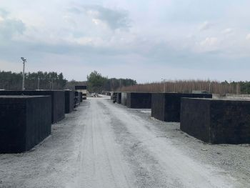 Szambo betonowe Bielsko Biała