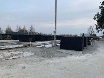 Szambo betonowe Częstochowa