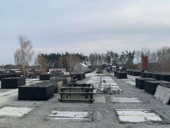 Szambo betonowe Tarnów